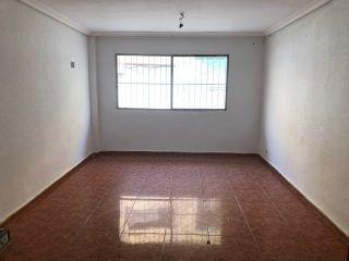 Piso en venta en Alguazas de 88.51  m²