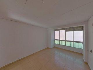 Piso en venta en Alacant de 69  m²