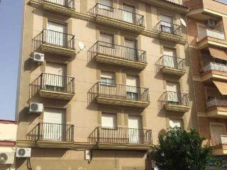 Piso en venta en C. Santa Marta, 18, Almendralejo, Badajoz