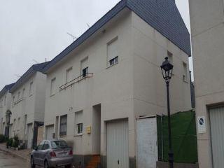 """Casa en venta en <span class=""""calle-name"""">c. mirador de albares"""