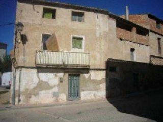 Casa en venta en c. portal