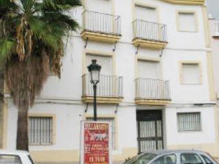 "Planta baja en venta en avda. de cádiz (edificio ""cadiz"")"