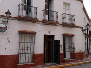 """Casa en venta en <span class=""""calle-name"""">avda. andalucia"""