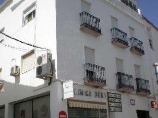 """Piso en venta en <span class=""""calle-name"""">c. alcaidia"""