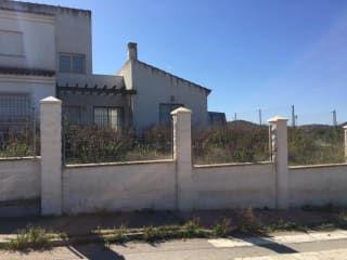 Piso en venta en Almogía de 129,72  m²