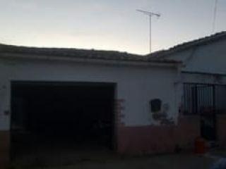 Garaje en Guijo de Galisteo