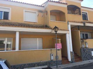 Duplex en LOS GALLARDOS (Almería)
