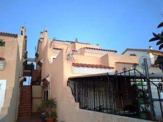 Unifamiliar en venta en Villajoyosa de 61,70  m²