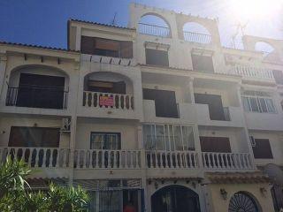 Duplex en venta en Torrevieja de 44  m²