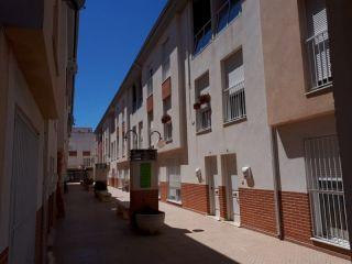 Chalet en venta en Santomera de 130  m²