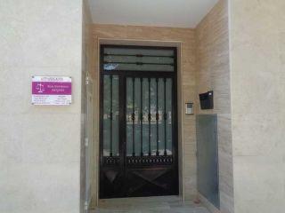 Piso en venta en Muro De Alcoy de 158.76  m²