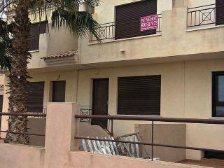 Duplex en venta en Los Alcazares de 111  m²