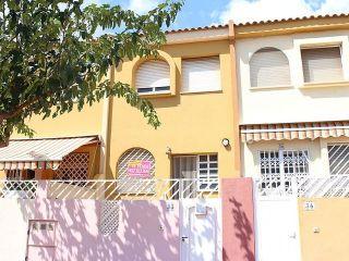 Duplex en venta en San Javier de 94  m²
