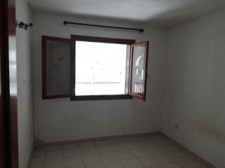 Piso en venta en Alfas Del Pi (l') de 53.18  m²
