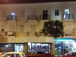 Piso en venta en C. Triana, 4, Lepe, Huelva