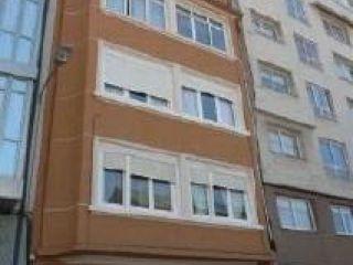 Piso en venta en C. San Lucas, 30, Coruña, A, La Coruña