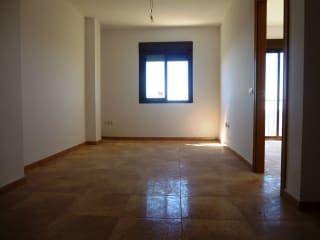 Piso en venta en Comares de 40,36  m²