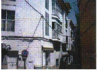 Piso en venta en Lorca de 65  m²