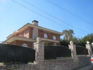 Casa en venta en c. gardenia (la)