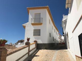 Piso en venta en Almogía de 38.69  m²