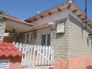 Casa en venta en c. antonio bienvenida