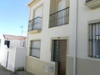 Casa en venta en c. sol