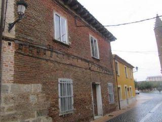 Casa en venta en C. Hortelanos, 4, Melgar De Fernamental, Burgos