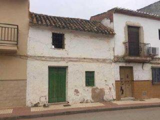 Casa en venta en c. calle estepa