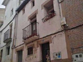 Casa en venta en C. Jesus, 7, Lerin, Navarra