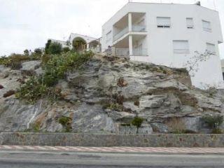 Terreno urbano en venta en carretera antigua de almeria