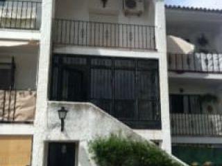 Piso en venta en Marbella de 108,00  m²