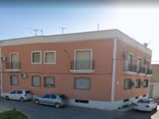 Piso en venta en Rioja de 73,58  m²