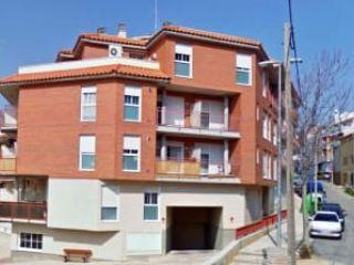 Pisos y casas de bancos en Cuarte de Huerva - Zaragoza - DonComparador
