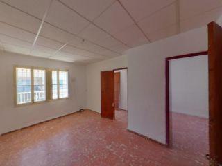Chalet en venta en Torre-pacheco de 110  m²