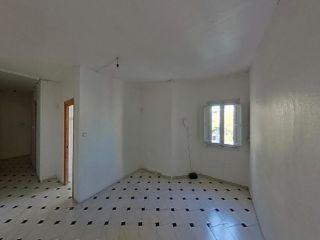 Piso en venta en Cieza de 47  m²
