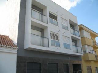 Duplex en MONTROY (Valencia)