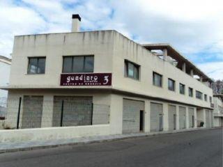 Oficina en venta en avda. ciro gil (edificio sotovila