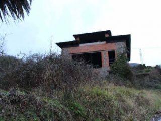 Casa en venta en Pre. La Llosa Del Calero (concejo De Parres, Pueblo De Cofiño), S/n, Castañera (parres), Asturias
