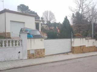 Casa en venta en c. acacia