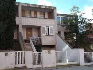 Casa en venta en C. Agramunt, 21, Tarrega, Lleida