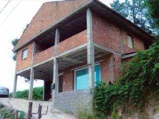 Casa en venta en c. texosa-mañufe