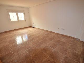 Unifamiliar en venta en Santa Maria Del Aguila de 104.16  m²