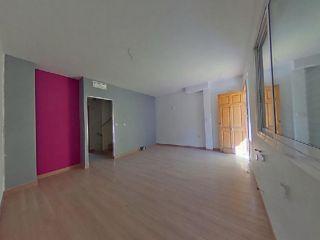 Chalet en venta en Bullas de 176  m²