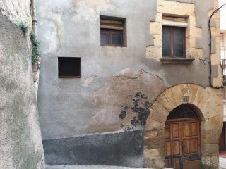 Casa en venta en c. san cristobal