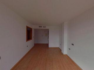 Piso en venta en Archena de 89  m²