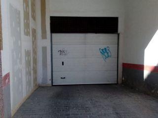 Garaje en venta en Almoines de 10  m²