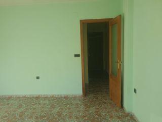 Unifamiliar en venta en Mazarrón de 60  m²