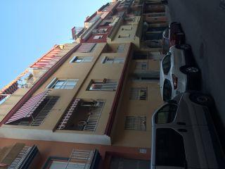 Duplex en venta en Mijas de 135  m²