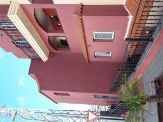 Dúplex en venta en C. Canarias (resid. Vistamar), 76, Granadilla, Sta. Cruz Tenerife