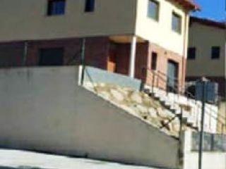 Vivienda en Gualba
